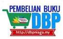Pusat Rujukan Persuratan Melayu Dbp